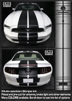 Ford-Mustang-2013-2014---Over-the-top-Double-stripes-1.jpg