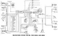 66 schematic.jpg