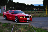 Mustang train022+ [R�solution de l'�cran].jpg