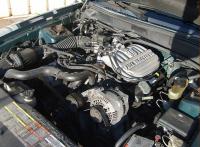 ford-mustang-v6-cabriolet-1994-20.jpg