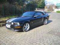 Mustang GT-CS - 001.jpg