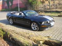 Mustang GT-CS - 007.jpg