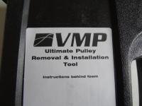 VMP 01.JPG