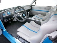 hrdp_0706_04_z+1967_ford_mustang_fastback+interior_view.jpg