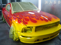 hard-lifestyle-flamed-mustang-07.jpg