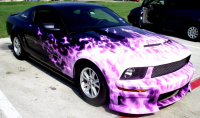 airbrushed_mustang_with_pink_true_fire_flame_job_2_230213342_large.jpg
