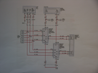 schema ampli et hp sub ar2.jpg