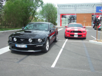 28-04-2012 Babass & Phil's Mustangs.JPG