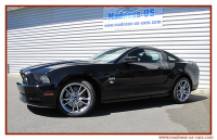 ford-mustang-gt-premium-2013-a.jpg