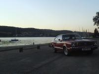 Mustang&Sea.jpg