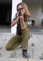armee-israelienne-sexy-6[1].jpg
