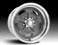 vn-470-salt-flat-special-mag-gray-center-polished-barrel[1].jpg