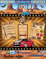 Affiche Mustang Country 21-09-14.jpg