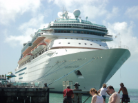 the-majesty-of-the-seas-miami-united-states+1152_12993505555-tpfil02aw-6899.jpg