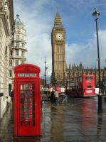 london_big_ben_phone_box1.jpg