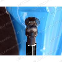Redline Tuning Hood Strut Kit QuickLIFT PLUS Bolt-In Shelby GT500 2011 - 5.jpg