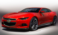 chevrolet-camaro-updated-inline-photo-514508-s-original.jpg