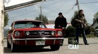 Mustang supernatural.jpg