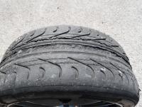 02 Pirelli HS P ZERO CORSA AVG i.jpg