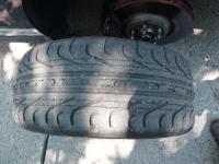 03 Pirelli HS PZERO CORSA AVD i.jpg