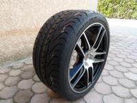 00 Pirelli AR P ZERO CORSA ASIMMETRICO P1030528 i.jpg