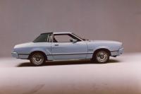 FordMustang1974.jpg