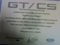 20032012646.jpg