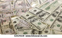background-argent-tas_~k4425528.jpg