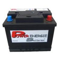 Batterie.jpg