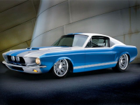 hrdp_0706_01_z+1967_ford_mustang_fastback+side_view.jpg