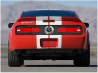 07GT500with68Taillights.jpg