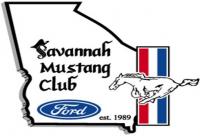 savannah logo.jpg