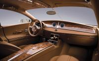 bugatti-16-c-galibier-1.jpg