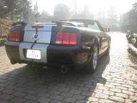 Mustang GT-CS - 006.jpg