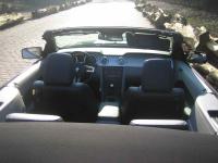 Mustang GT-CS - 008.jpg