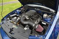 MUSTANG GT-CS3.jpg