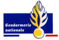 logo - gendarmerie.JPG