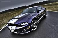 S0-Photos-du-jour-Shelby-Mustang-GT500-2011-220307.jpg
