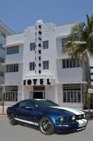 Maquette 09 -Miami Beach Hotel_Congress.jpg