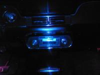 SP_A0634.jpg