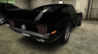 Mustang Fastback (back).png