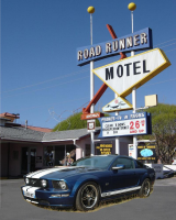 Maquette 08 -Motel Road Runner.jpg