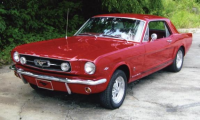 1965-ford-mustang-coupe-1a.jpg