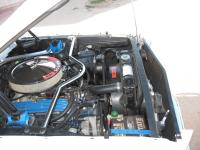 90 302 roller motor.jpg