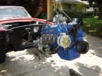 121 Engine Installation 001.jpg
