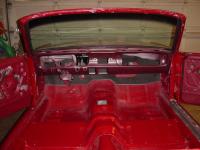 234 Mustang Doors & Dash- October 26. 2003 011.jpg