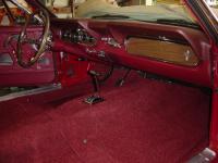 321 Carpet Installation 001.jpg