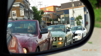 Reflet des Mustang.JPG