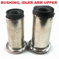 BUSHING, IDLER ARM UPPER2.jpg
