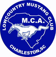 Club Logo.jpg